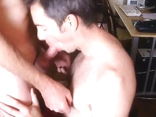 Amateur Fuck And Cum