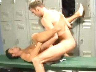 Gay Police