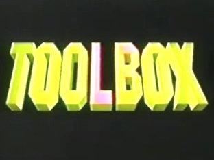 Toolbox (1997)
