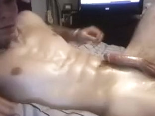 baseballstud1996 secret episode on 06/09/15 from chaturbate