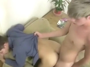 Sexy boys - the young doctors fuck bare 480p