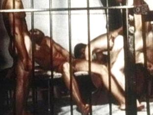 Exotic male pornstar in incredible hunks, masturbation homo adult video