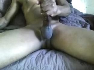 horny day 3