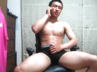 Phoneting
