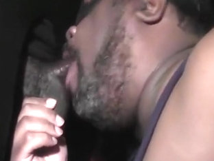 Philly GLORYHOLE-5 (Demonte)