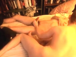 Homemade most excellent allies fucking anal bareback