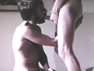 Classic Gay Porn Suck and Screw
