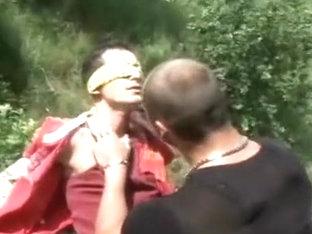 Exotic male in incredible bareback homo xxx clip
