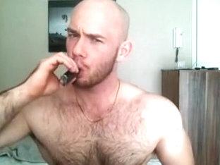 Hot Shower Room