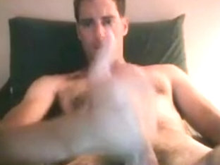 thethick9 dilettante episode 07/02/2015 from chaturbate