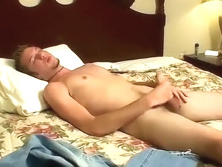 Fabulous male in amazing homo porn movie