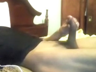 Amazing male in exotic amature, cum shots gay adult clip
