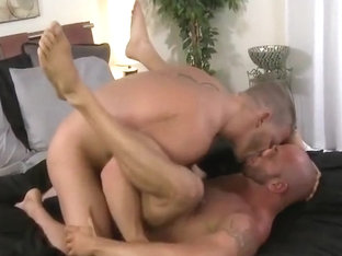 hot gay fuck