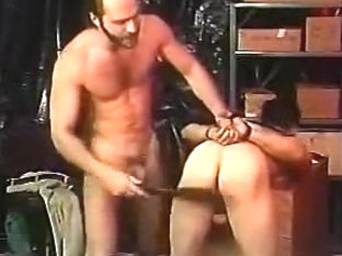 bearded older manDY whip assplay BOY bare FUCK