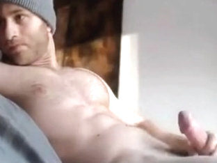 andrew's hot load