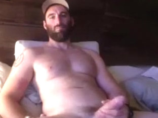 whablolive dilettante clip on 06/08/15 from chaturbate