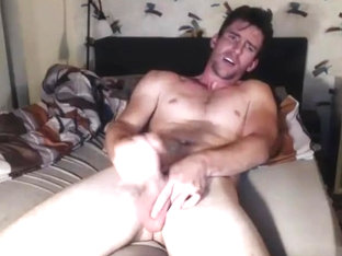 bryan moaning and cumming