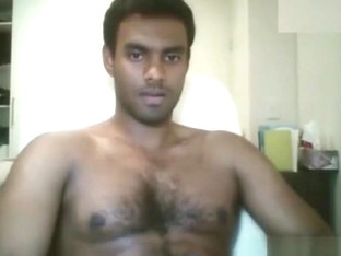 hairy big uncut web indian hunk