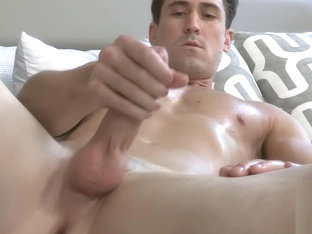 Dallas - Gay Movie - Sean Cody