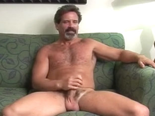 STR8 MAN SOLO JACK OFF