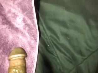 screwed raw by military bud