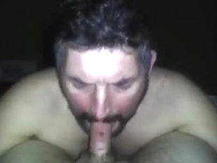 part three cum discharged. see my cum squirt out