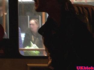 Brit jock blows facial over englishman after anal
