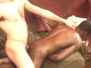 Fabulous male pornstar in amazing bears, black homo porn movie