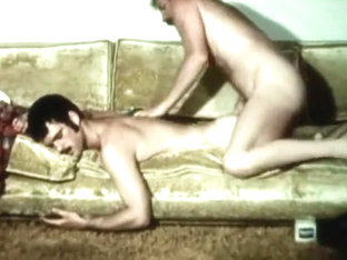 Incredible amateur gay movie with Masturbation, Uniform scenes