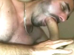 Best male in crazy hunks, blowjob homo sex scene