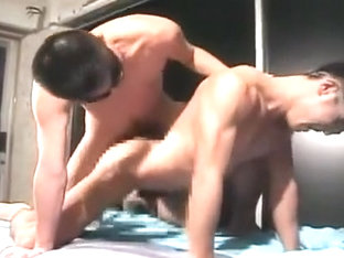 Hottest male in exotic twinks, asian homosexual sex video