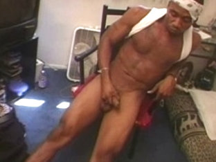 Amazing male pornstar in exotic hunks, amateur gay adult video