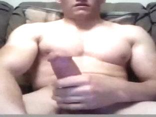 Best male in exotic big dick, webcam gay xxx movie
