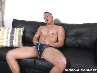 Aston Springs Military Porn Video - ActiveDuty