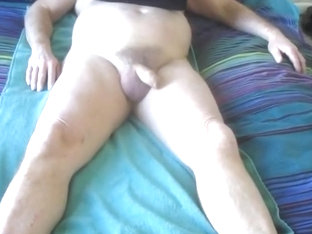 Farmer Christmas Cock Cum. Oralist Dan Video 218