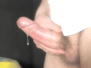 Best male in amazing action, solo homo adult clip