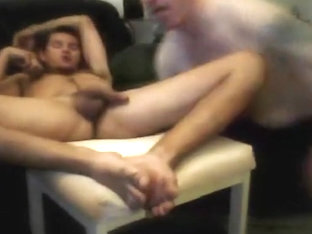 horny-topia secret clip 07/19/2015 from cam4