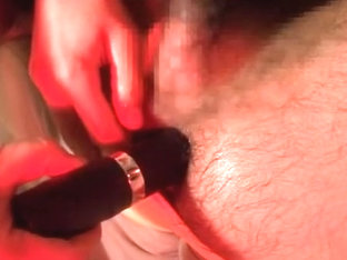 Fabulous Asian homosexual dudes in Hottest blowjob, facial JAV clip
