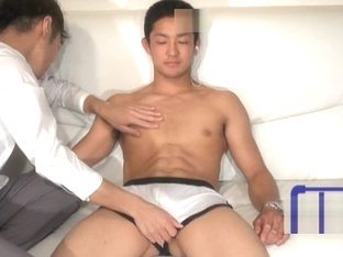 Hottest sex scene gay Asian newest watch show