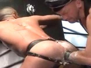 Mathieu deep anal