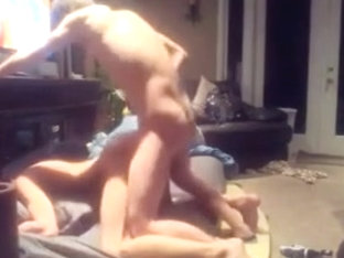 Backpage Twink Gets Fucked HARD