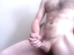 pauliel337 amateur video 07/09/2015 from chaturbate