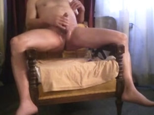 Jacking To Huge Titty Asian Porn Japanese Chick