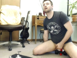 thishungryhole amateur video on 06/17/2015 from chaturbate