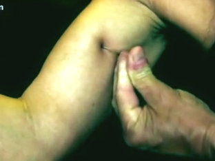 Biceps tortur