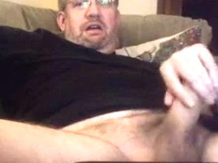 straight bear daddy on cam