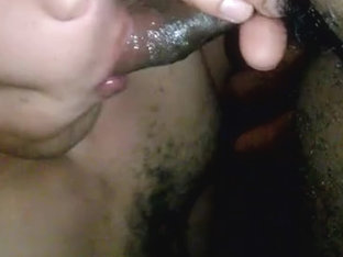 Sucking Dick   Swallowing Cum While My Girlfriend Is At Work