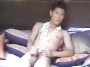 Thai Men 90s Collections 7