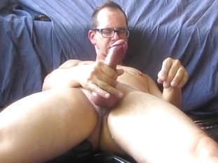Jay's anal bate whore