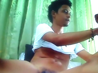 Hottest male in crazy amateur, latins homo sex scene